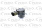 Vemo Parkeer (PDC) sensor V33-72-0067