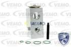 Vemo Airco expansieklep V33-77-0001