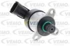 Vemo Regelklep brandstofhoeveelheid V38-11-0001