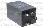 Vemo Relais brandstofpomp V40-71-0002