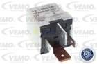 Vemo Relais brandstofpomp V40-71-0005