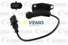 Vemo Hall- / impulsgever / Krukas positiesensor / Nokkenas positiesensor / Toerentalsensor V40-72-0306-1