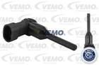 Vemo Vloeistofniveausensor V40-72-0479
