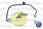 Vemo Stuurhoeksensor V40-72-0487
