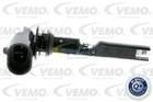 Vemo Vloeistofniveausensor V40-72-0607