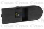 Vemo Raambedieningsschakelaar V40-73-0086