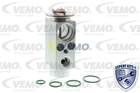 Vemo Airco expansieklep V40-77-0006