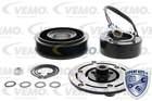 Vemo Airco compressor magneetkoppeling V40-77-1002