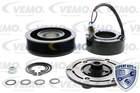 Vemo Airco compressor magneetkoppeling V40-77-1003