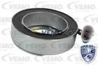 Vemo Spoel magneetkoppeling Airco compressor V40-77-1014