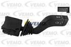 Vemo Knipperlichtschakelaar / Lichtschakelaar / Stuurkolomschakelaar V40-80-2426