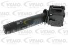 Vemo Knipperlichtschakelaar / Stuurkolomschakelaar V40-80-2443