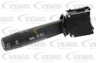 Vemo Knipperlichtschakelaar / Stuurkolomschakelaar V40-80-2444