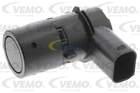 Vemo Parkeer (PDC) sensor V41-72-0008