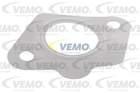 Vemo EGR-klep pakking V42-63-0017