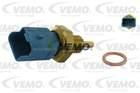 Water-/koelvloeistoftemperatuursensor Vemo v42720024