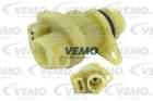 Vemo Snelheidssensor versnellingsbak / Toerentalsensor V42-72-0057