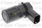 Vemo Parkeer (PDC) sensor V46-72-0137