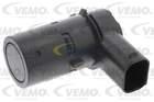Vemo Parkeer (PDC) sensor V46-72-0138