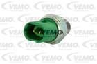Vemo Achteruitrijlichtschakelaar V46-73-0015