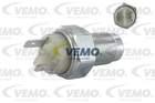 Vemo Achteruitrijlichtschakelaar V46-73-0026