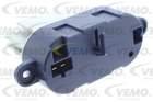 Vemo Regeleenheid kachelventilator V46-79-0019