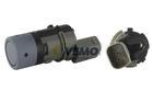 Vemo Parkeer (PDC) sensor V48-72-0017