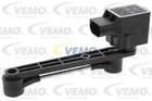 Vemo Xenonlicht sensor (lichtstraalregeling) V48-72-0061-1