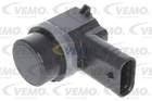 Vemo Parkeer (PDC) sensor V48-72-0075