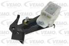 Vemo Xenonlicht sensor (lichtstraalregeling) V50-72-0035