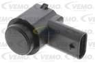 Vemo Parkeer (PDC) sensor V53-72-0115