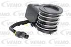 Vemo Parkeer (PDC) sensor V70-72-0235