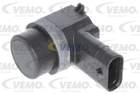 Vemo Parkeer (PDC) sensor V70-72-0265