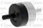 Vemo Omschakelklep zuigleiding / Uitlaatgasklep Electr. V95-66-0001