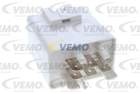 Vemo Relais brandstofpomp V95-71-0001