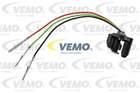Vemo Hall- / impulsgever V95-72-0038