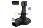 Vemo Motoroliepeil sensor V95-72-0054