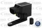 Vemo Xenonlicht sensor (lichtstraalregeling) V95-72-0062