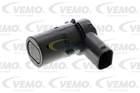 Vemo Parkeer (PDC) sensor V95-72-0076