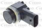 Vemo Parkeer (PDC) sensor V95-72-0104
