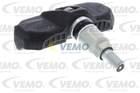 Vemo TPMS/Bandenspanning sensor V99-72-4010