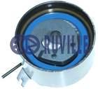Ruville Spanrol distributieriem 58612
