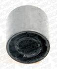 Monroe Draagarm-/ reactiearm lager L11840