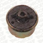 Monroe Draagarm-/ reactiearm lager L16820