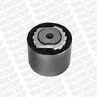 Monroe Draagarm-/ reactiearm lager L16842