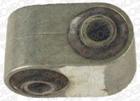 Monroe Stuuraskoppeling L2539