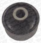 Monroe Draagarm-/ reactiearm lager L28807