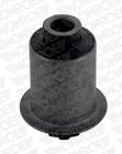 Monroe Draagarm-/ reactiearm lager L41801