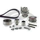 Gates Distributieriem kit incl.waterpomp KP25649XS-1