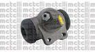 Wielremcilinder Metelli 040057